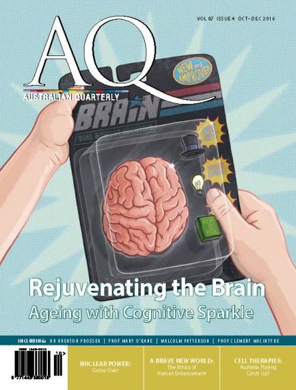 aq-87-4-oct-dec-2016-cover