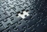 sxc - puzzle - credit Pawe Windys