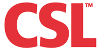 CSL Logo