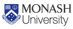 Monash University Logo