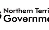 NT_Government_Logo_(mono)