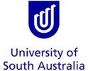 University of SA Logo