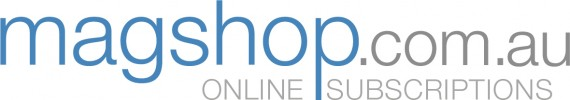 magshop-online-subscription-logo