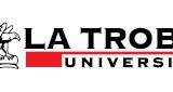LaTrobe Uni Logo