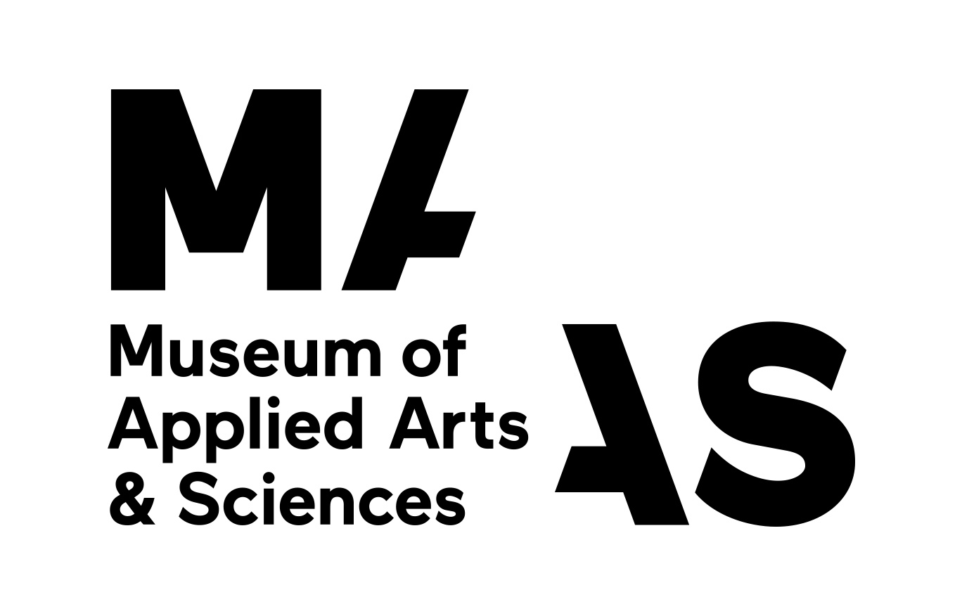 Powerhouse Museum Logo