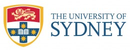 Sydney Universty Logo