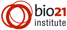 Bio21 Institute Logo (small)