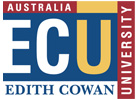 ECU Logo (small)