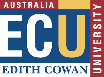 Edith cowan university pictures