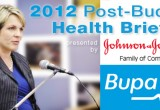 2012-Health-Brief-Home