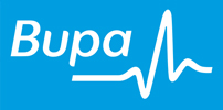 Bupa_logo_small