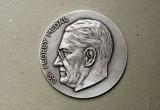 CSL Florey Medal
