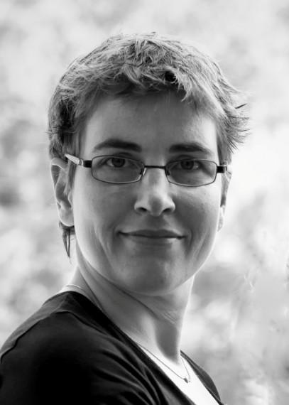 Dr Rosanne Guijt