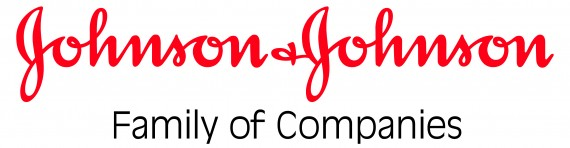 JJFOC Logo with Tag