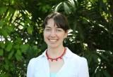 Dr Anna Richards