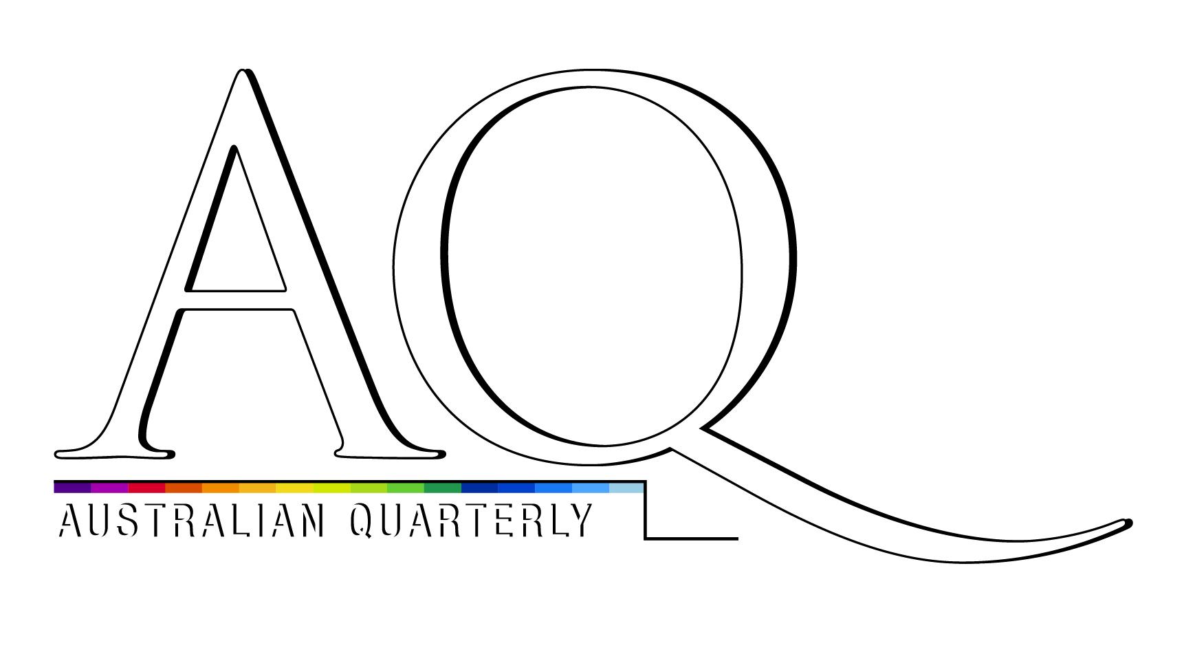 AQ mast3