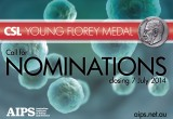 CSL_BANNER_2014_call-for-nominations