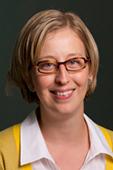 Dr Kate Schroder_portrait_72dpi