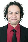 Dr Ramiz Boulos_portrait_72dpi