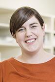 Dr Stephanie Reuter Lange_portrait_72dpi