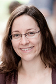 Dr Claudia Vickers_portrait_72dpi4