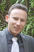 AProf Igor Aharonovich_NSW_portrait_low_res