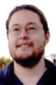 Dr Brad Tucker_ACT_portrait_low_res