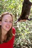 Dr Camilla Whittington_NSW_portrait_low_res
