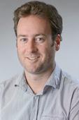 Dr Dan Johnstone_NSW_portrait_low_res