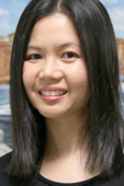 Dr Edith Chow_NSW_portrait_low_res