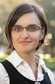 Dr Mirela Tulbure_NSW_portrait_low_res