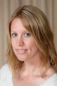 Dr Ailie Gallant_VIC_portrait_low_res_2015