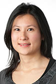 Dr Tracy Heng_VIC_portrait_low_res_2015