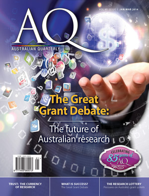 AQ-85-cover-low-res