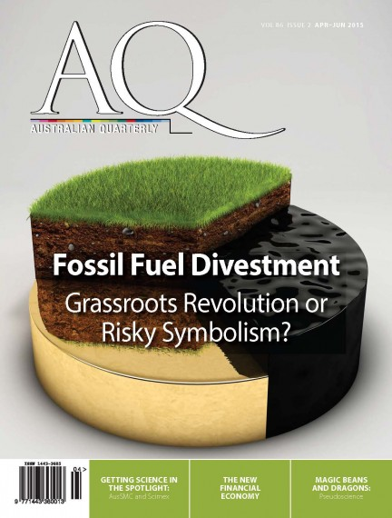 AQ Journal86.2 COVER