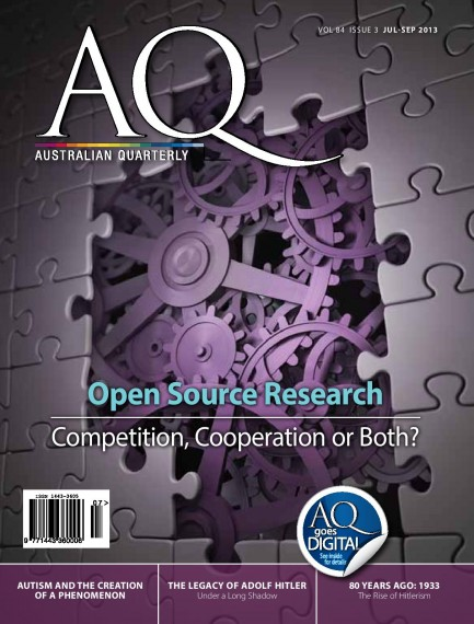 AQ July-Sept cover