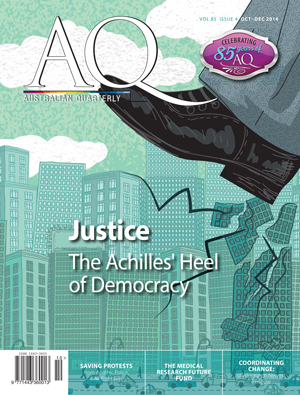 AQ85-cover