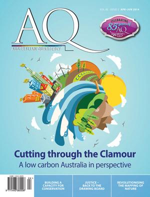 AQ85.2-Cover-small