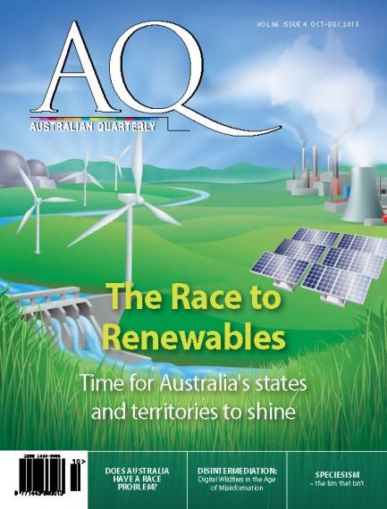 AQ86.4 Cover