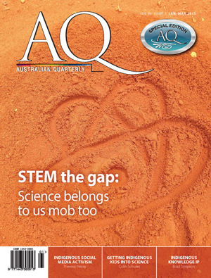 Special-Edition-AQ-Cover-website