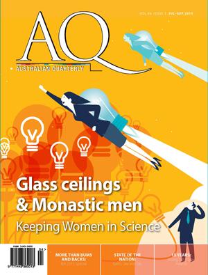 cover-AQ_website