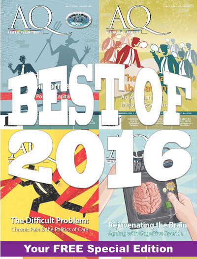 best-of-2016-cover