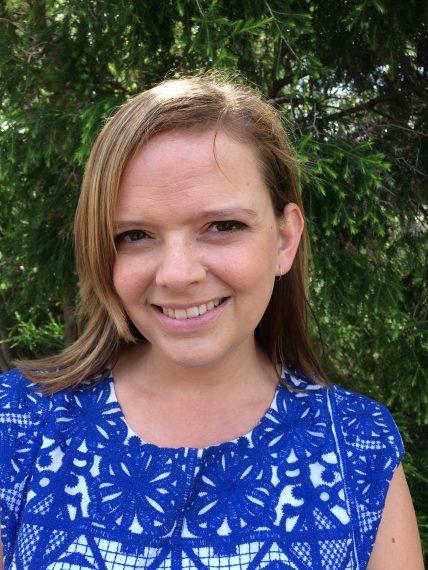 Dr Lisa Beatty